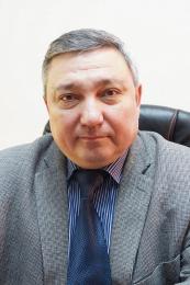 Аватар пользователя uriev