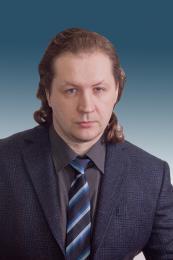 Аватар пользователя pantushov