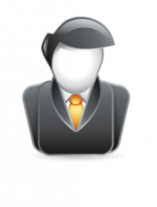 Аватар пользователя Vesnina