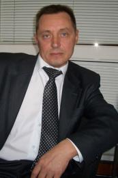 Аватар пользователя nagornov