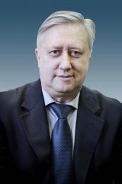 Аватар пользователя romanov