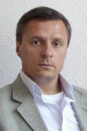 Аватар пользователя burnevich