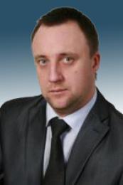 Аватар пользователя silchenko