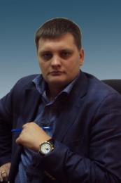 Аватар пользователя kirichenko