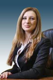 Аватар пользователя turkiaschvili