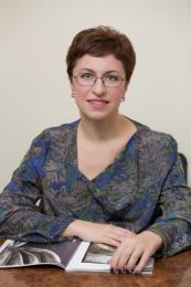 Аватар пользователя borisova