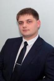 Аватар пользователя nord901@bk.ru