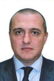 Аватар пользователя astafyev