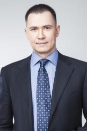 Аватар пользователя ahmedzyanov