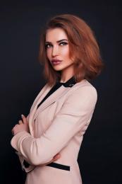 Аватар пользователя Merkulova