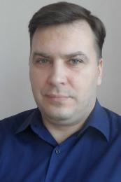 Аватар пользователя Abalakov