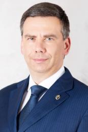 Аватар пользователя Voshchinsky