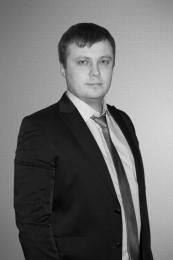 Аватар пользователя Sokolov