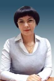 Аватар пользователя garkavenko